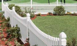 Low country digs can satisfy all your fence needs. We offer numerous sorts of fences - Aluminum fences, Vinyl/PVC fences, Privacy fences and Chain Link fences. These above recorded styles are the most well-known sorts of fences, we can in any case, work