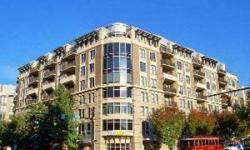 Fantastic condo w/bright, open floor plan, kitchen features granite counters and breakfast bar. Gorgeous great room boasts hardwood floors and fireplace with doors leading out to terrace with great views. Large master suite, plenty of closet and storage
