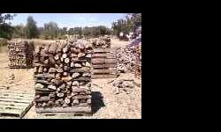 We are a Native owned logging and wood sales company specializing in Semi Load shipment of Oak, Pecan and Hickory while maintaining sales to the average homeowner for heating needs. We would like the opportunity to earn your business. Check out our
