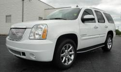 My price is $ 2900. UP FOR SALE IS MY 2007 GMC Yukon Denali *CLEAN TITLE *A/C AND HEATER BOTH WORK EXCELLENT *CLEAN INTERIOR *CLEAN EXTERIOR *CURRUNTLY REGISTERED *RELIABLE CAR *ALL SERVICES DONE ON IT