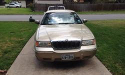 1999,nice, clean , a/c,new tires,everything works;good condition .