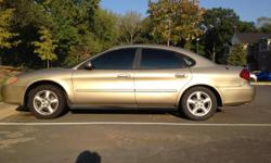 145000 MILES, GOOD CONDITION, DRIVES SMOOTHLY, NO PROBLEM. CLEAN TITLE!!!