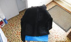 GIRLS Winter Coat SIZE 5/6 $5.00 GIRLS Bathrobe SIZE 6/6X $5.00 BOTH FOR $8.00 FIRM