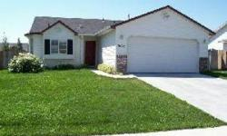 This is nice home in Ashton Hills Subdivision.You are only minutes away from shopping, restaurants and easy freeway access. It has a completely fenced yard with auto sprinklers. Pets are welcome, some restriction do apply To learn more please email Sherry