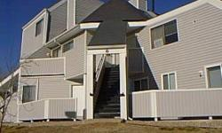 Condo, 1 bdrm, 1 bath, 500 sq ft Rent is $645.00 discounted rent plus $645.00 Pets allowed with owners approval For a quick response, please call! No emails requests! There is a one time NONREFUNDABLE Pet fee of $100.00 per pet & a monthly fee of $20.00