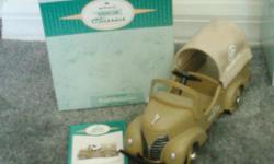 VERY LARGE COLLECTION OF CARS- ALSO DRIVE IN DINER WITH ACCESSORIES, FIRE STATION WITH FLAG AND HYDRANT, K.C. GARAGE WITH ALL SIGNS AND ACCESSORIES. ALL IN EXCELLENT CONDITION IN BOXES LOOKING TO SELL WHOLE LOT, BUT WILL SELL PIECE MEAL. THESE ARE ONLY