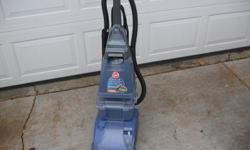 Used once. Original price $150....moving to Fla. cant take everthing! Works great. Excellent cond. have instruction book.