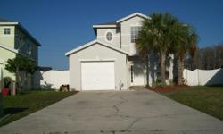 BIG HOUSE FOR RENT WITH FIVE BEDROOMS AND POOL. PLEASE CALL US AT 407-436-5140