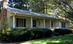 322 Oakwood DR Mount Holly, NC 28120 $90,200 Single Family Home 3 Bedrooms 2 Bathrooms Interior: 1,456 sqft Lot: 0.45 acre(s) More Photos and Additional Info Photos
