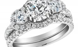 Jonesboro Diamonds, Jonesboro Wedding Bands & Jonesboro Wedding Dresses   http://www.online-i-store.com/jonesborodiamonds.html