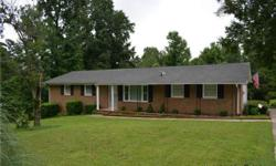 JUST LISTED IN CHARLOTTE! 3 Bedroom, 1,092 Square Feet! Attractive & Desirable Country-Like Place. A house with a living room as a great entrance way, cozy living room with ample space and a picture window, Informal dining room steps awayfrom the