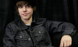 Justin Bieber Tickets Tulsa Save Money on Cheap Justin Bieber Tickets. One of the hottest music sensations in 2010 is Justin Bieber. This 15-year old pop music star within 3 short years rose to pop star fame, including recent appearances on Saturday Night