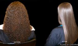 Experience the best, most luxurious hair salon available in the greater Los Angeles area. We offer a wide selection of the highest quality Remy human hair extension, Keratin Brazilian hair treatment, Hairstyles for men and woman, Highlights, Hair colors,