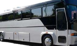 New York Coach Bus Rental NY NYC Coach Bus limo Services Top of the Line Coach Bus new York New York City Coach Bus Rentals  Affordable NY Coach Bus Tours NYC The best New York bus rental company Charter Bus, Party Bus Services and Limousine Rental