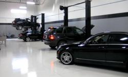 SOME OF OUR MOST COMMON SERVICEs AND REPAIRS: Mercedes A service B service Check engine lights Transmission Services Brakes Visit Workshop Warning Lights Lexus Oil changes Check engine lights Timing Chain Tensioner Coolant Reservoirs Thermostats Audi