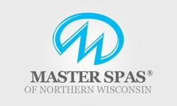 Master Spas of Wisconsin- Home of the H2X Swim Spa and Crosstrainer, Master Spas Legend Series Hot Tubs, DownEast Series Hot Tubs, Legacy Whirlpool Series Hot Tubs, Master Spa Filters and Accessories.