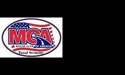 Commercial Vehicle Motor Club Regular MCA Motor Club plus..... pre-existing tckets moving & non moving violation representation serious traffic violations, 25% legal discounts drivers liscence protection discount services personal passenger vehicle