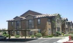 Move in special with 13 month lease $99.00 Gorgeous two bedroom, two bath condo located in sought out Henderson. Tile throughout unit. Fresh, new custom paint and light fixtures. Community includes: pool/spa, fitness center and much more! To learn more