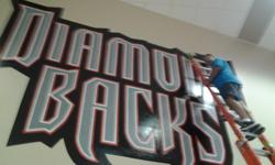 Looking for a Mural / Sign/logo / painting? I specialize in all types of painting, murals for kids, home, business, faux, interior/exterior painting, signs, wood, brick, and much more. Very affordable, reliable, fast, and guaranteed