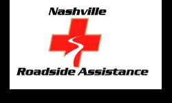 Have an auto emergency? You are in the right place. We are Nashville's elite roadside service provider. We offer fast, professional service. One call is all it takes! We never use call centers or sub-contract our services. We offer guaranteed lowest