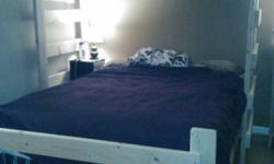 -- call txt or email check out my site for photos, designs, and prices http://www.dreamworksbunkbeds.com