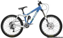 """THE BICYCLE UK LIMITED is a department of BICYCLE UK LIMITED outdoor equipment and our customers with the best possible range of products, help and advice and value for money (hereinafter """"we"""", """"our"""", """"Alpine Bikes Online"""" or """"Alpine Bikes Ltd"""").As a"""
