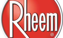 CAC # 1816044 CFC # 1428430 WE SERVICE ALL MAKES AND MODELS / 10 Yr Warranty 407 796 1926 NEW 3 TON RHEEM High Efficiency Heat pump / Top Line/ $2550 - Installed > NEW RHEEM 5 TON HEATPUMP - 10 YR GURANTEE 2 YR LABOR- $3550 LENOX PRO SERIES/ 3 TON