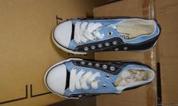 I have new shoes for toddler and kids and sandals for ladys $1.00