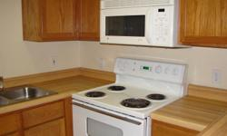 one bed Efficiency condo.500sq feet with laundry space in3rd floor.Located near abrums rd and n/w highway.