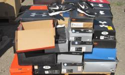COMMERCIAL INDUSTRIAL AUCTIONEERS HUGE SUMMER TENT SALE  SATURDAY JULY 26TH, 2014 - 10:00 AM PREVIEW: FRIDAY JULY 25TH - 9:00 AM - 5:00 PM 13231 SE DIVISION ST - PORTLAND, OR 97236  100'S OF ITEMS STILL NEW IN THE BOX