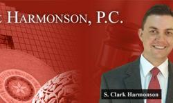 Gilstrap & Harmonson is a personal injury law firm with attorneys licensed in New Mexico, accepts all types of personal injury cases like automobile accidents, truck accidents, wrongful death cases. For more info visit to : http://www.gilstraplaw.com/