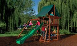Orlando SwingSet Assembly Trampoline Playground Installation Moving Repairs Restorations Set Ups Stain & Seal Services 407 501 0136 ALL BRANDS Licensed Insured http://professionalassemblyservices.com SportsAuthority Rainbow Playsets Creative Playthings