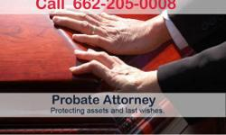 Kerry M. Bryson, Probate Attorney 662-205-0008 begin_of_the_skype_highlightingend_of_the_ FREE CONSULTATION