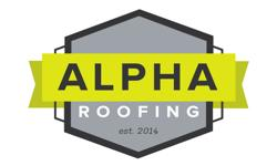Alpha Roofing, LLC is a licensed and insured roofing company with 13+ years experience in the roofing industry. We do residential tear-offs, recovers, new construction and roof repairs. We do free estimates and are backed by multiple