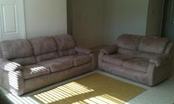 West area, Moving Sale, No delibery,It was $540 in Feb. 2012(have receipt.)