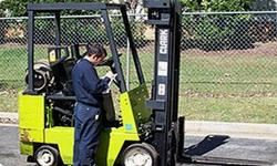 Reliable, high performance TCM forklift trucks are used in demanding material handling applications throughout the world. They are operator friendly and deliver maximum productivity with low operating costs. Our company provides sales of new