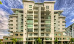 Thank you for your interest in Waterfront Pearl. Located on the banks of the Willamette River between the Fremont and Broadway Bridge and one block East of the main Pearl District fairway, Waterfront Pearl has it all . Waterfront Pearl offers an array of