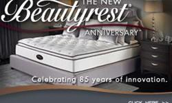 QUEEN MATTRESS SETS STARTING AT $199 WE BEAT EVERYONE ON PRICE AND QUALITY!