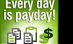 You would be posting short, simple ads online and making bank! We will provide: -Training & Tutorials. -Proven Ads. -Proven classified sites. -Tracking. -Advancement opportunities. -MUCH, MUCH MORE! From the comfort of your own home. Start Making