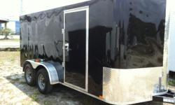 check out our website at www.amptrailers.com
