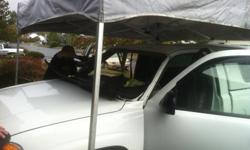 mobile auto glass service. lifetime warranty. insurance claim pros. call today