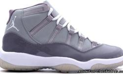Tuscaloosa Basketball Shoes ? Get Nike Air Jordan?s at The Athlete?s Foot-Northport Get the latest styles and colors of Nike Air Jordan basketball shoes at the Athlete?s Foot in Northport. $34.99-$174.99. Come try on a pair of the today. We have the most