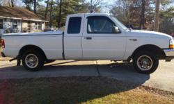 Extremely Dependable. Very good condition. Automatic, Tinted Windows, CD Changer
