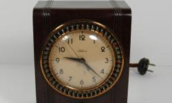Indypicker.com sells all things vintage, antiques and memorabilia from our online store. You will find antiques, art and prints, vintage collectibles, vintage coins and currency, vintage radios and clocks, watches and jewelry. Many periods covered art
