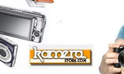 Wholesale Digital Camera & Photo: Cameras, Camcorders, Batteries, Chargers,Memory Cards, Tri Pods, Lens, Bags, Parts, NEW & USED VISIT our HUGE Selection on KAMERASTORE.COM