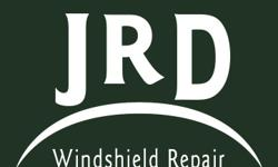 Mobile Windshield Replacement in Austin, Texas. JRD Windshield Repair is a fully-mobile auto glass replacement and repair shop. We come to you at home or work and complete the replacement in about an hour! We accept ALL Insurances. Auto Glass claims will