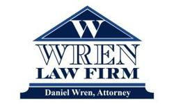 Wren Law Firm Personal Injury Lawyer, Social Security Lawyer Representing victims of accidents, illness and injuries, we handle all aspects of your claim so you can focus on getting better. Contact our law firm now if you need a workers' compensation or