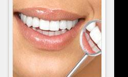 Zoom Whitening is Now Offered at Just $149 Do you live or work in San Fernando Valley? Have you been dreaming of having whiter teeth? Your dream can now come true with Zoom Teeth Whitening and for just $149! Visit this website for a list of your local San